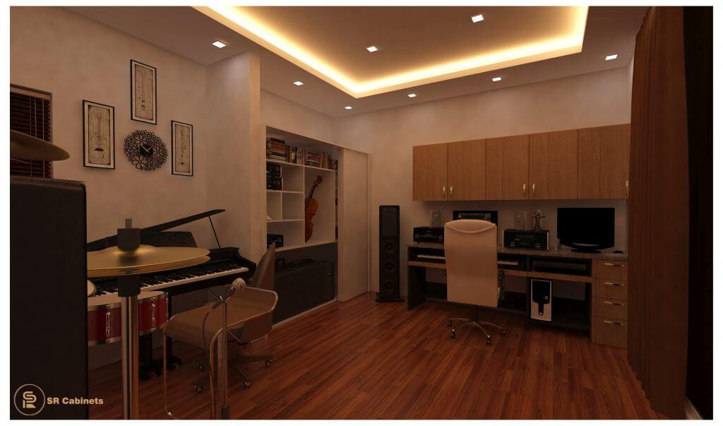 interior designers in Melbourne
