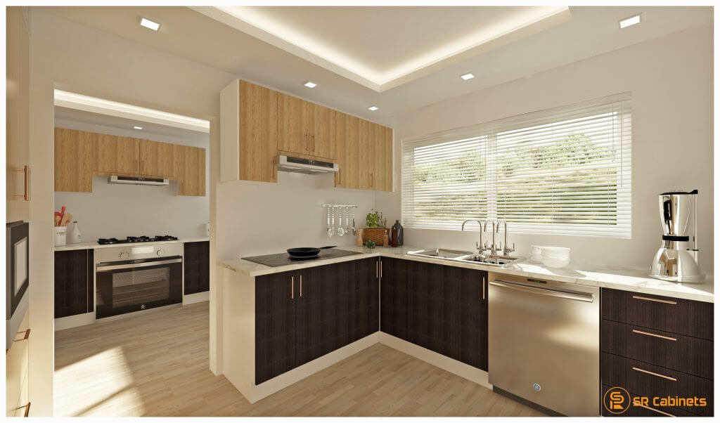 kitchen cabinet makers dandenong