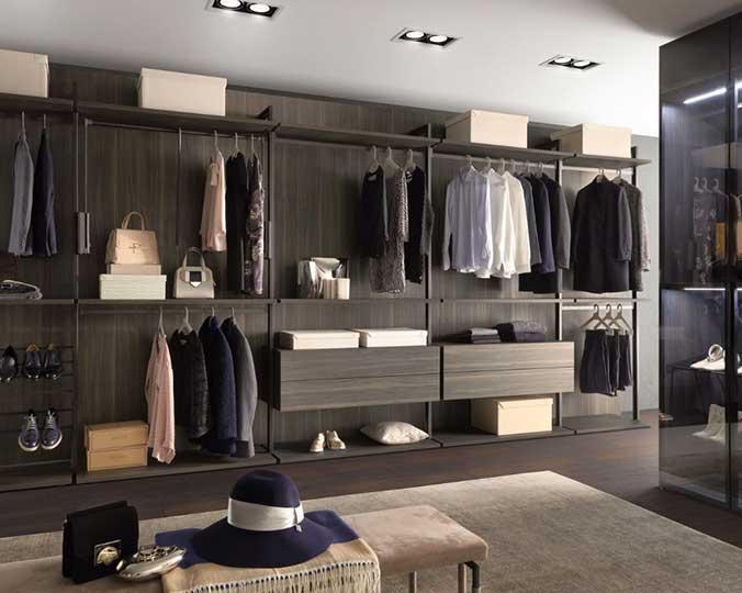 premium wardrobes melbourne
